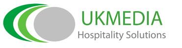 Logo Ukmedia